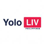 Yolo Liv PH Logo_1