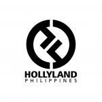 Hollyland-Tech