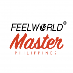 Feelworld Master