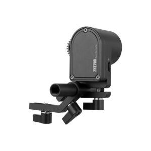 Servo Zoom/Focus Controller (MAX)