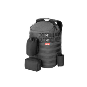Zhiyun Multifunctional Gimbal Bag