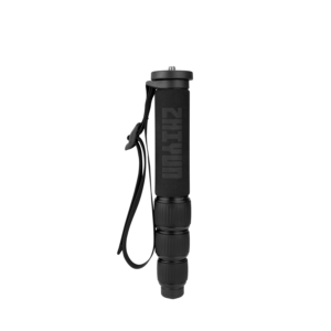 Zhiyun Mini Telescopic Monopod
