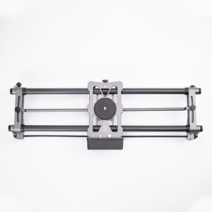 YC Onion Hotdog Motorized Slider