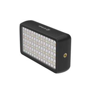 YC Onion Pudding LED Camera Video Light