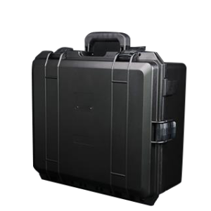 Hollyland Intercom MarsT1000 Hard Case Only
