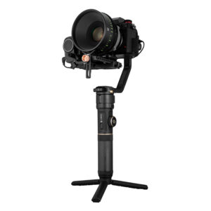 Zhiyun Crane 2s Basic Package