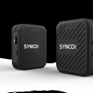 Synco WAir-G1-A1