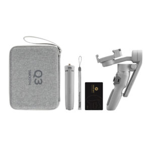 Zhiyun Smooth Q3 ( Combo Package )