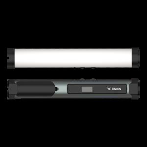 YC Onion Energy Tube – RGB Light